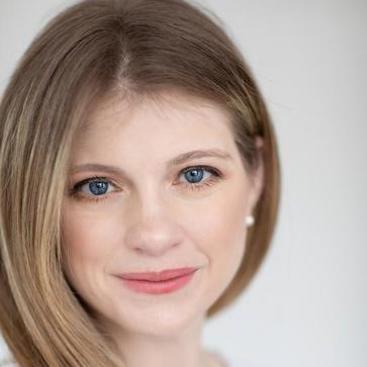 Dr. Lori Bindig Yousman