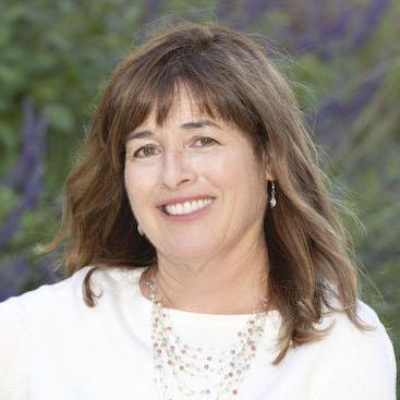 Diana Graber