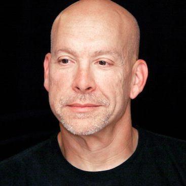 Dr. Bill Yousman